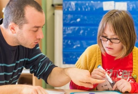 Handicap : ce qui change en 2019 pour les personnes handicapées