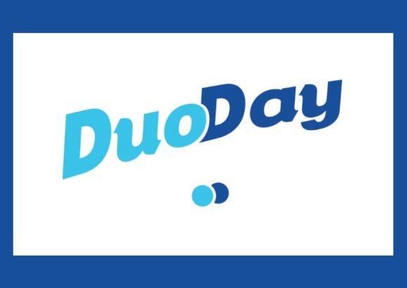 Duoday 2019 : un tremplin vers l'emploi