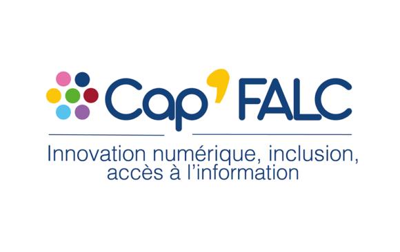 Cap'Falc, l'algorithme au service du handicap – Gazette Santé Social