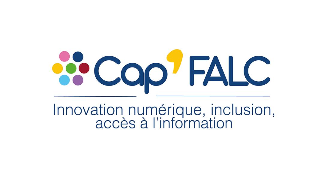 Le projet Cap'FALC, en route pour une première version fin 2021-début 2022 !
