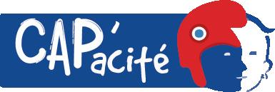 CAP'acité – L'INFORMATION ACCESSIBLE ET CITOYENNE